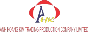 Anh Hoang Kim Label Co.,Ltd